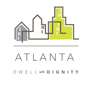 Dwell with Dignity -