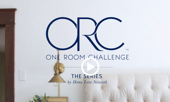 one room challenge the series.png