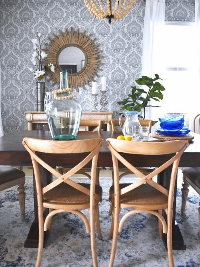 Sunny Chic Home