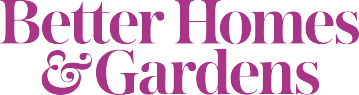 This image has an empty alt attribute; its file name is bhg-logo-purple.png