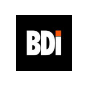 BDI Square.png