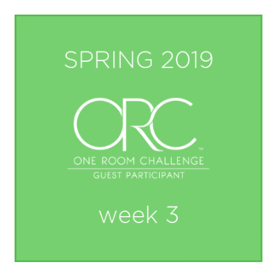 ORC Spring '19 Wk3.png