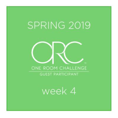 ORC Week 4.png