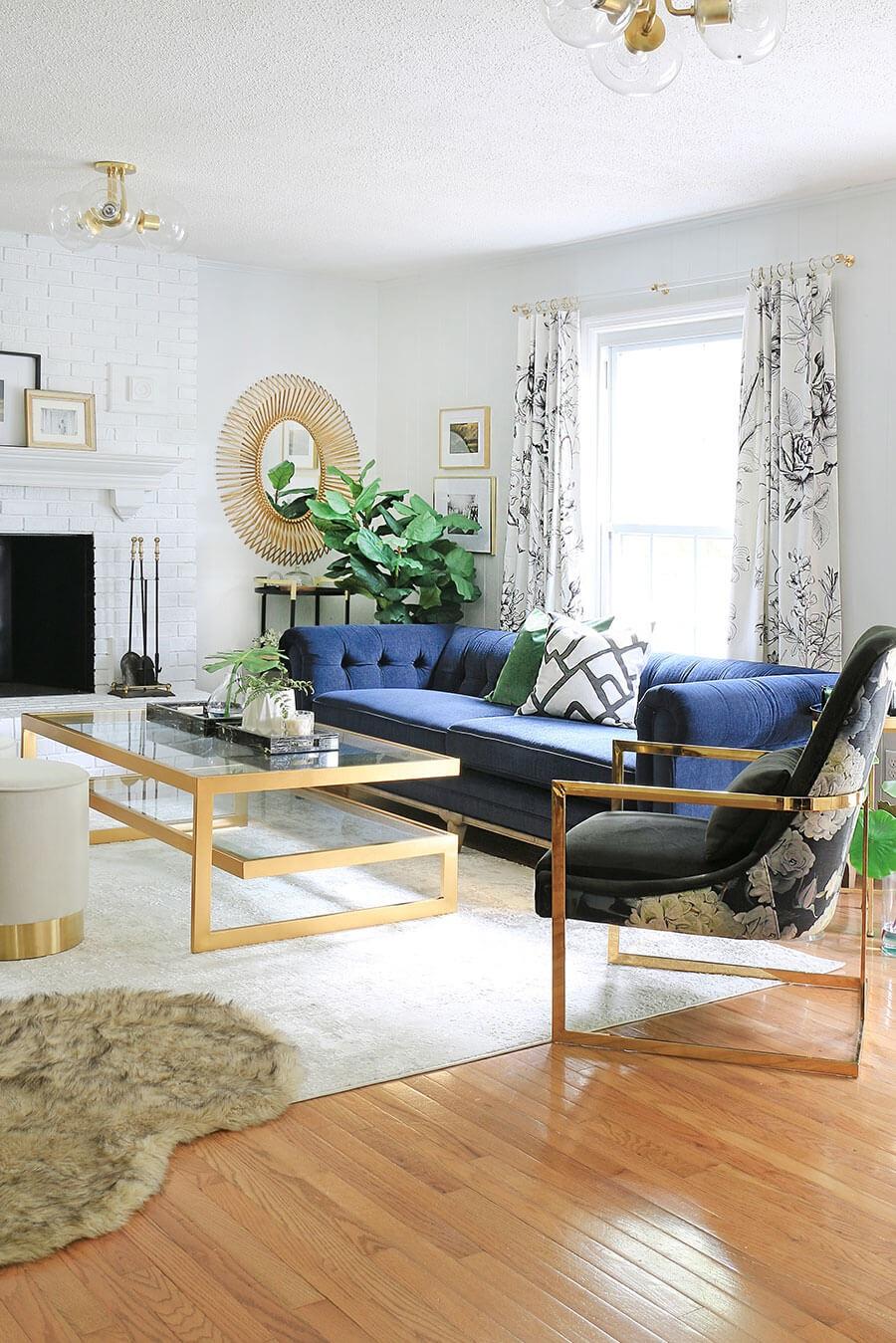 Home Made by Carmona