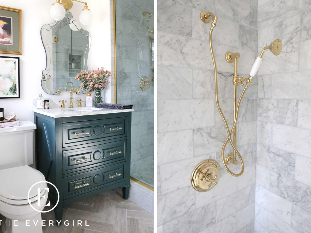 Bathroom Remodel Will Inspire You