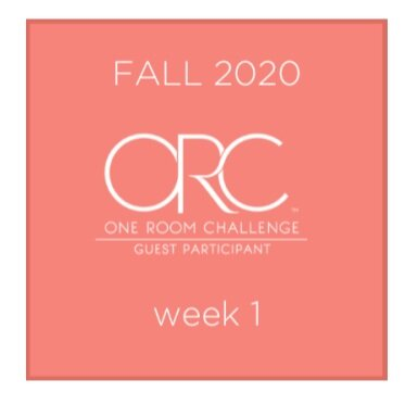 Fall+2020+Wk+1.jpg