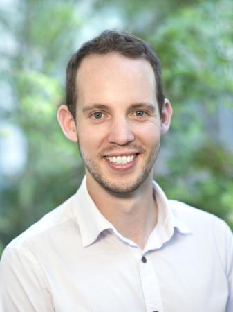 Matthew Bald