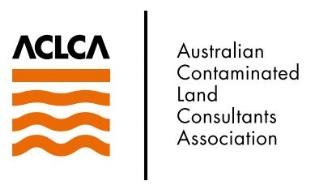 ACLCA Logo - Wording Portrait.jpg