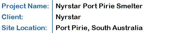 Nyrstar Port Pirie.jpg