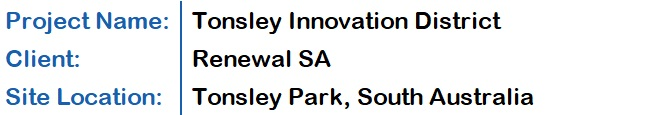 Tonsley Innovation District.jpg