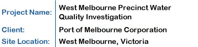 West Melbourne Precinct.jpg