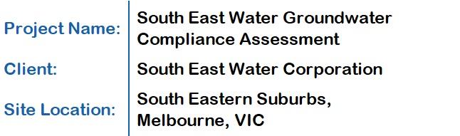 Groundwater Compliance Assessment.jpg
