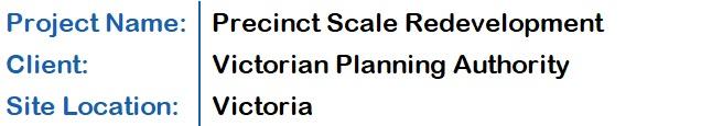 Precinct Scale Redevelopment.jpg