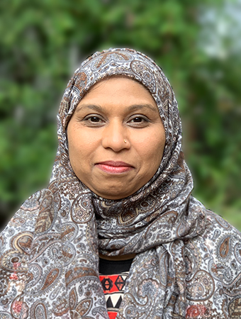 Fahmida Perveen.jpg