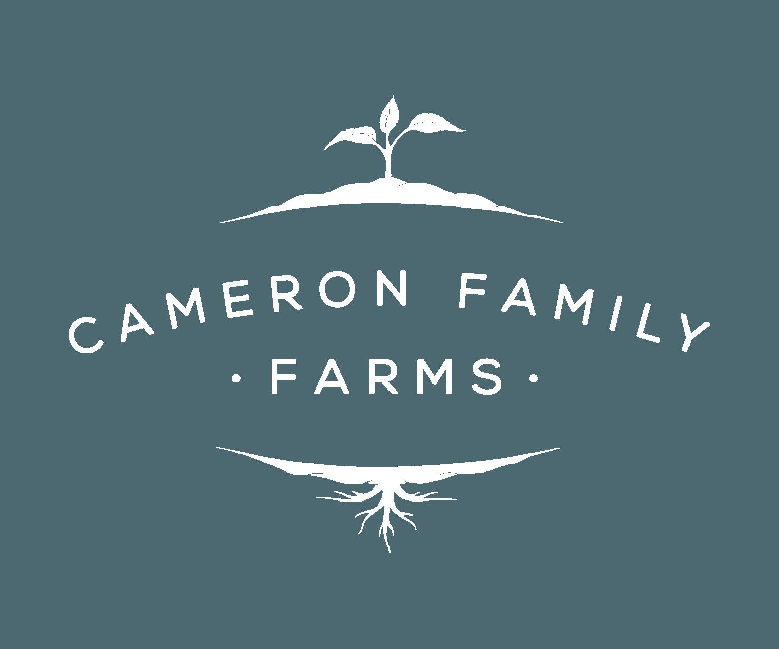 CFF - Logo - White - Large.png