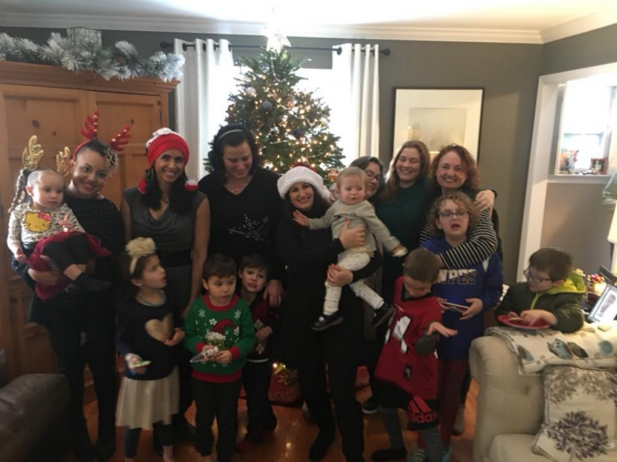 PPD holiday party w kids.jpg