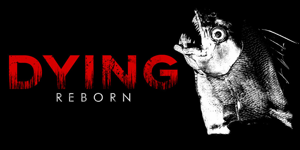 DYING® Reborn - [Puzzle]