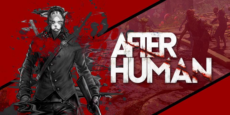 GAME_AFTERHUMAN_01.jpg