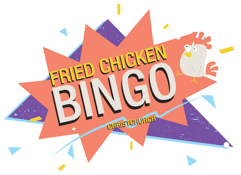 FC Bingo-02-02.png