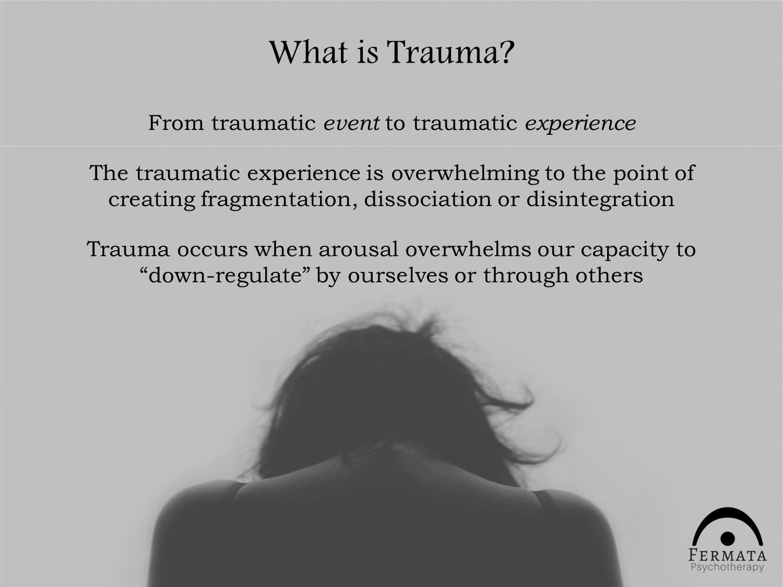 Trauma PPT Slide 2.png