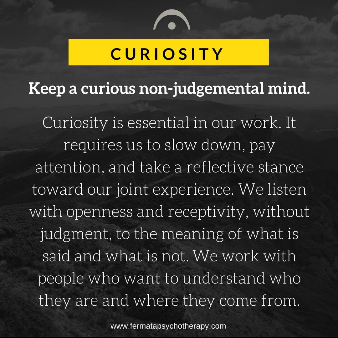 Fermata Values - Curiosity.jpg
