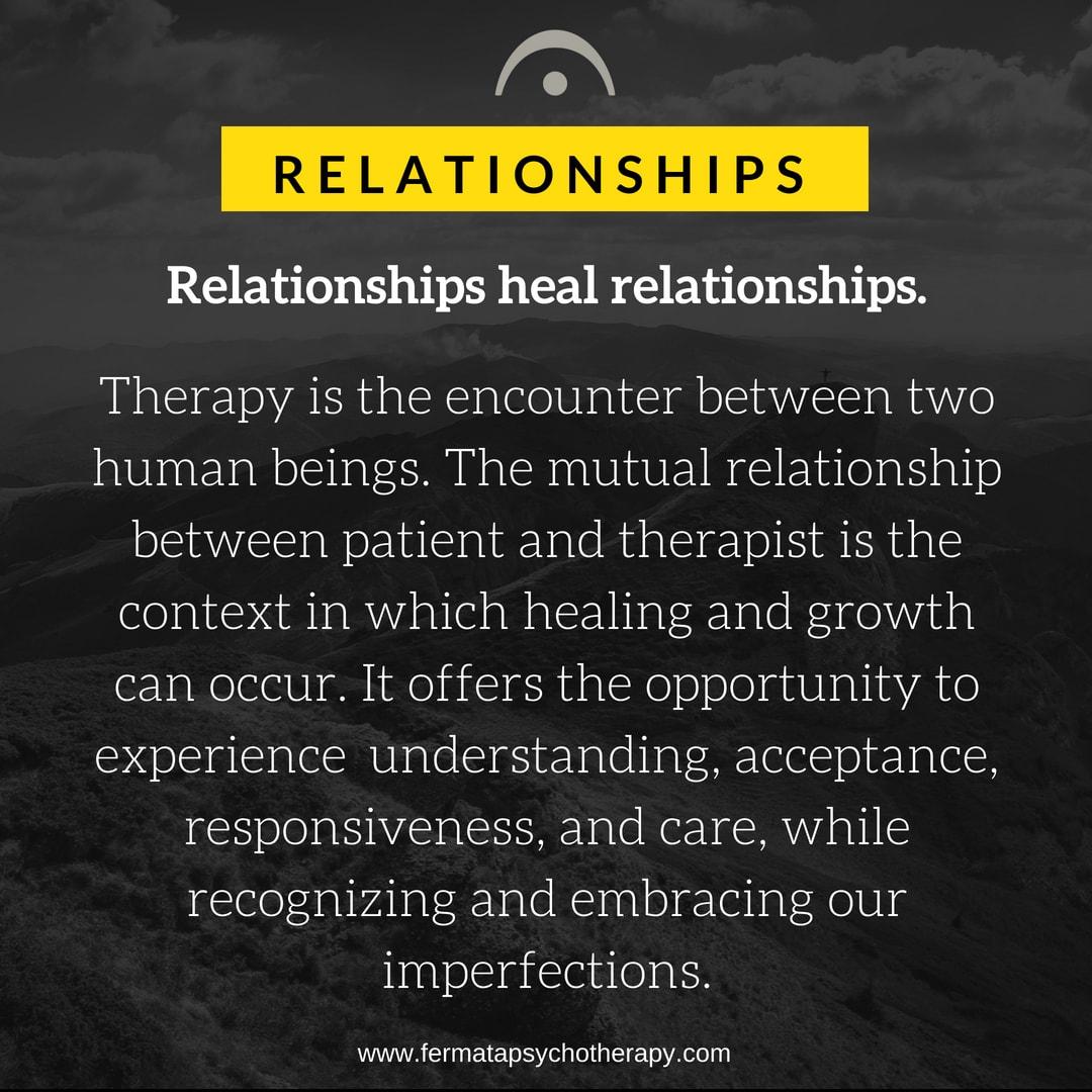 Fermata Values - Relationships.jpg