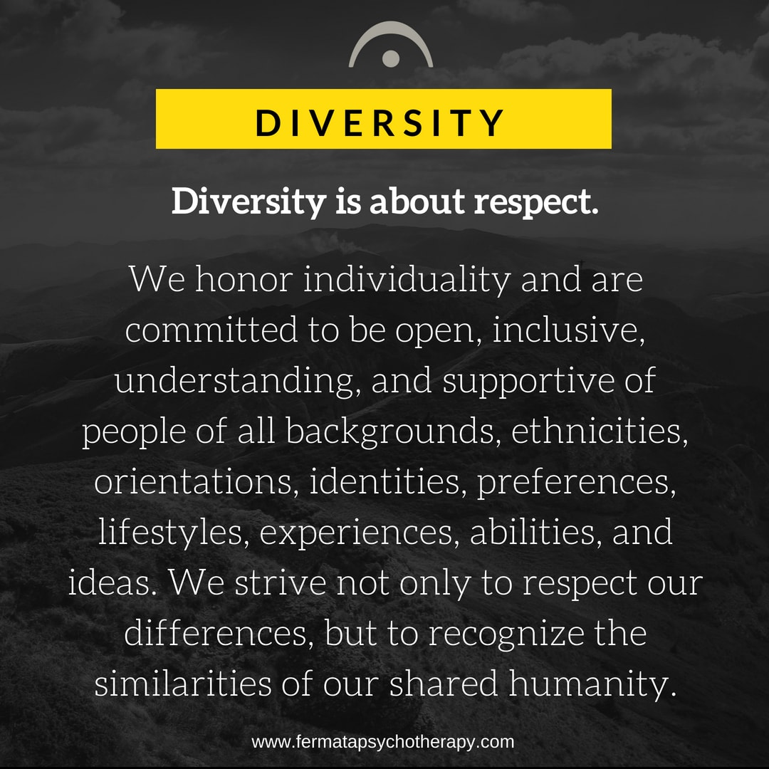 Fermata Values - Diversity.jpg