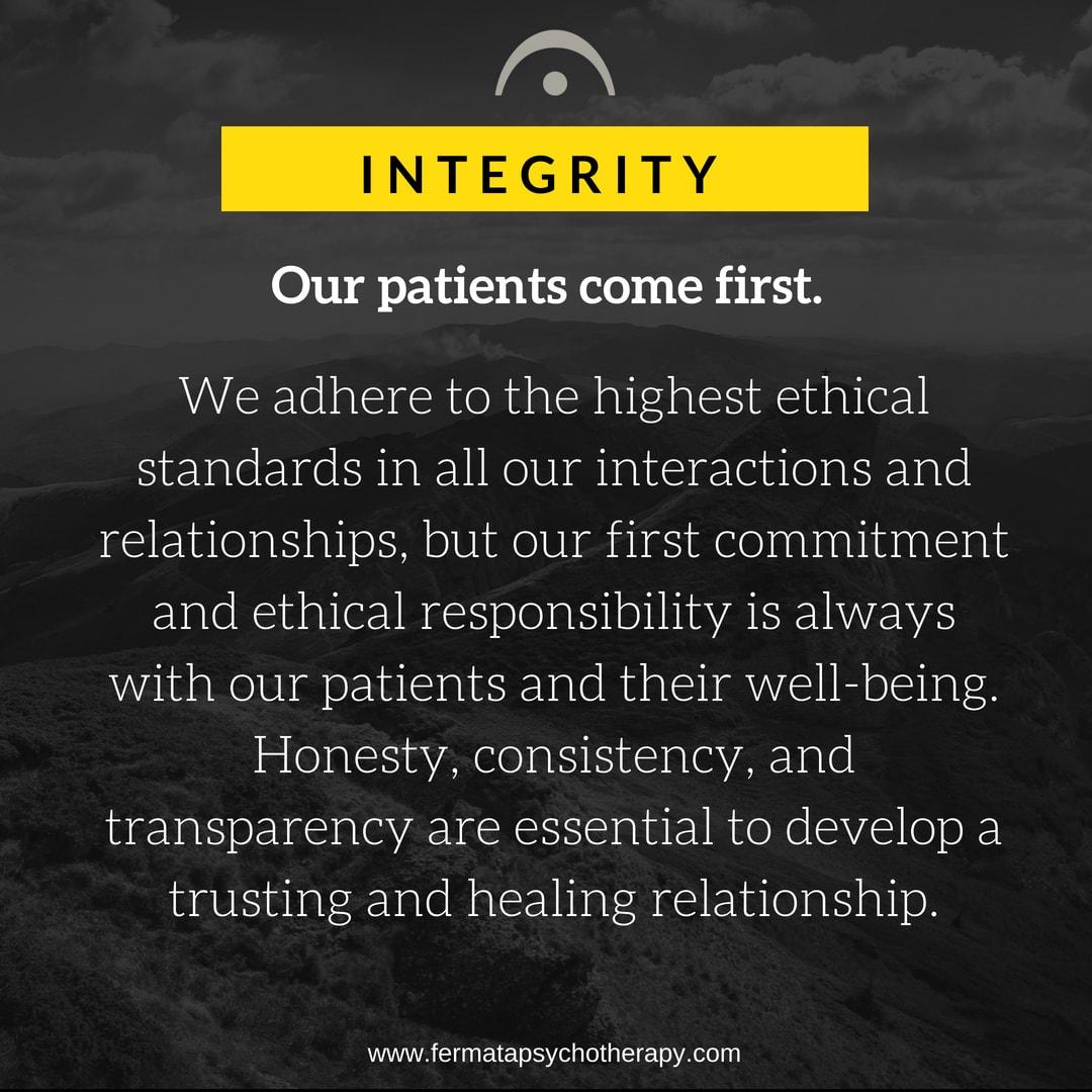 Fermata Values - Integrity.jpg