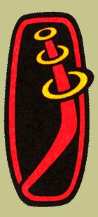 Aborigines Advancement League