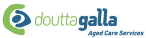 Doutta Galla Aged Care Services
