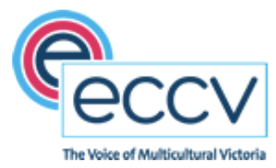 Ethnic Community Council Victoria