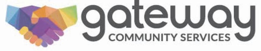 Gateway Community Services