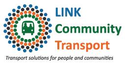 Link Community Transport