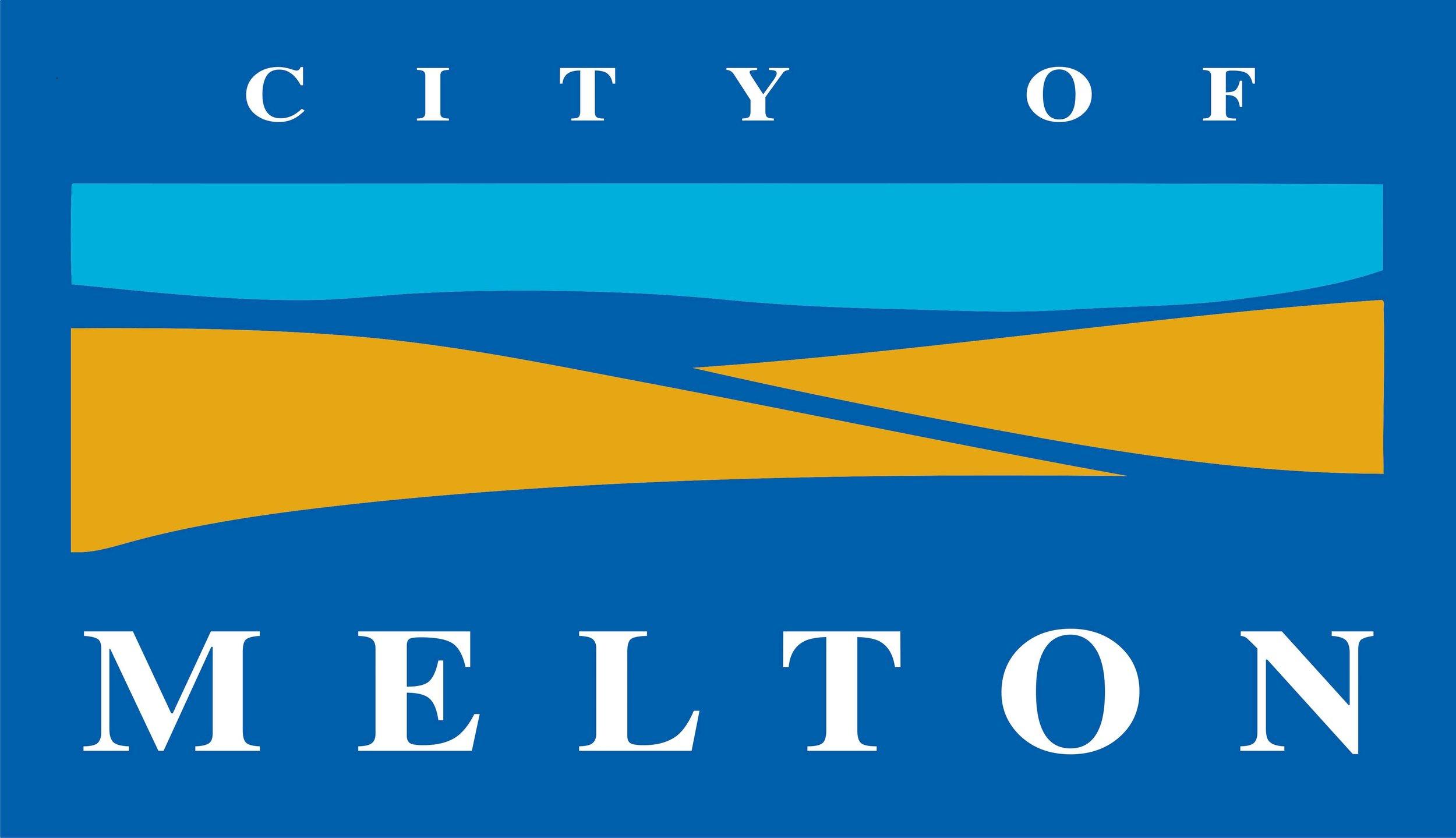 Melton City Council