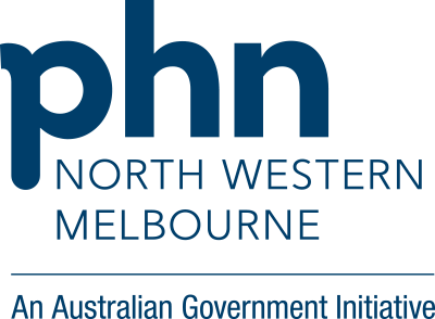 North Western Melbourne Primary Health Network