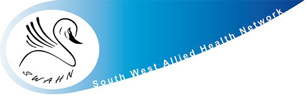 South West Allied Health Network