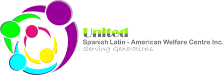 United Spanish Latin-American Welfare Centre Inc.