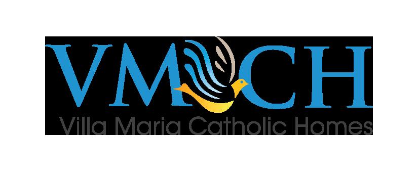 Villa Maria Catholic Homes