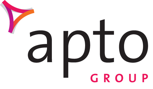Apto Group