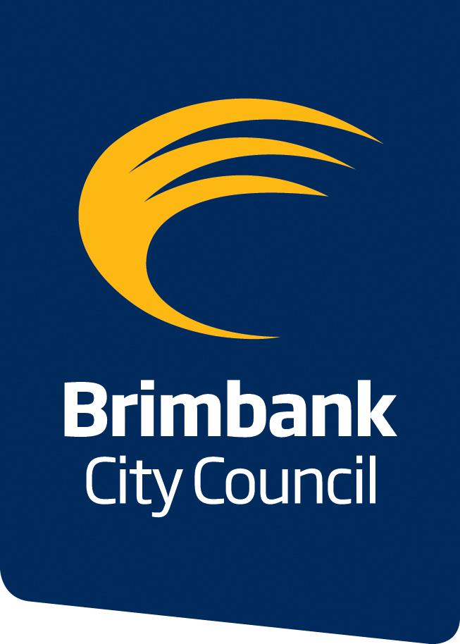 Brimbank City Council