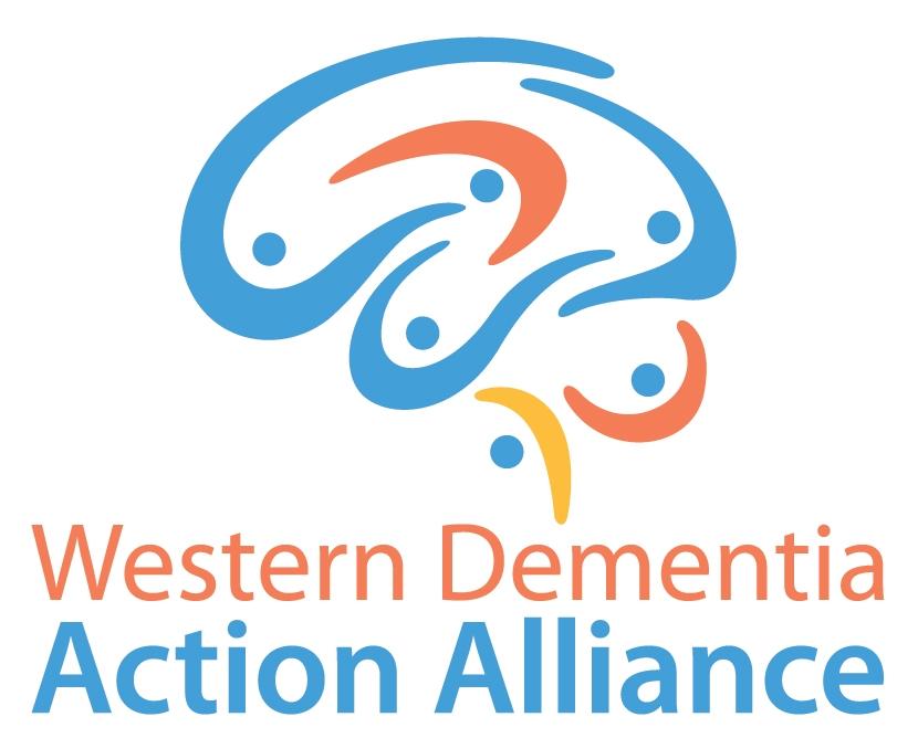 WDAA Logo