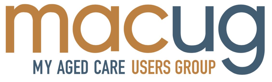 MACUG Logo