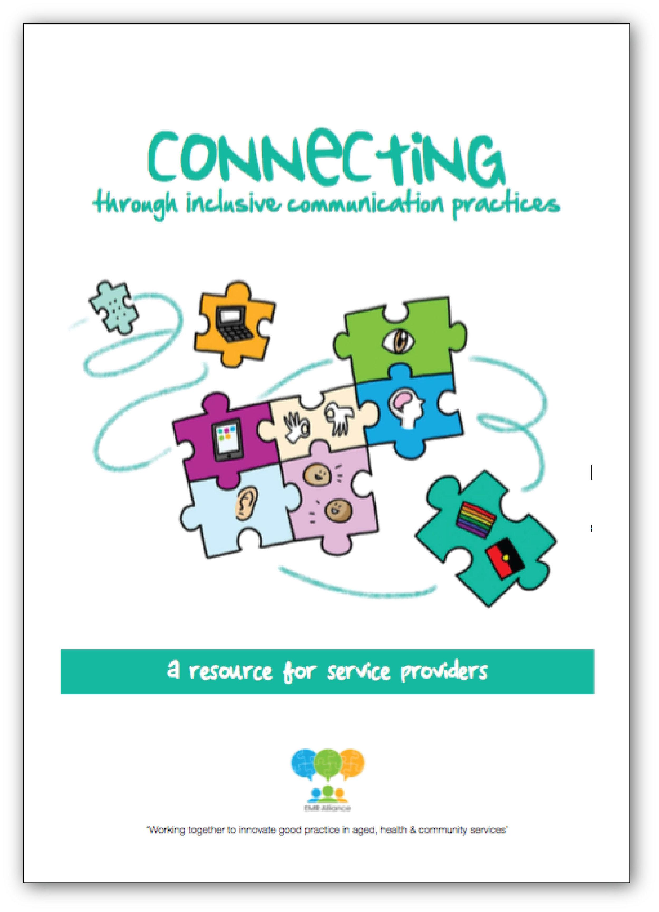 connecting.jpg