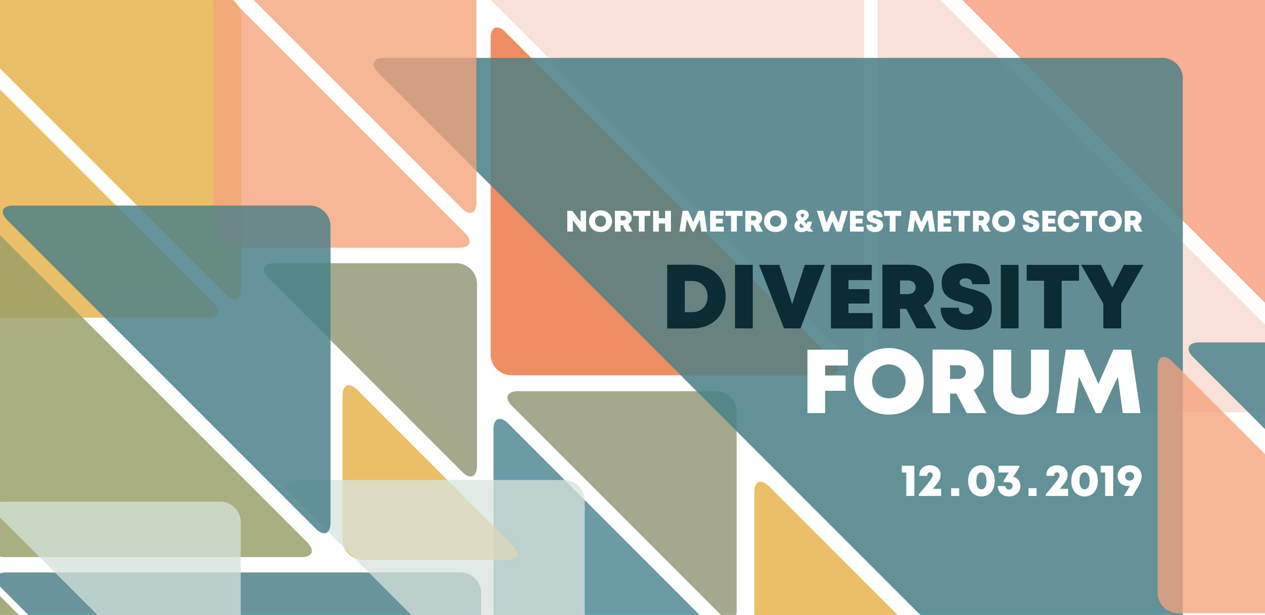 Diversity Forum Banner.jpg