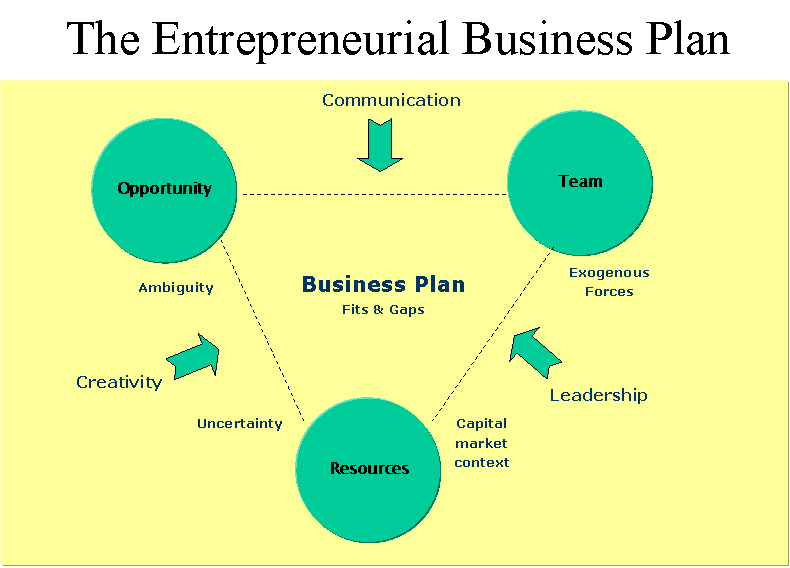 entrepreneurial business plan.png