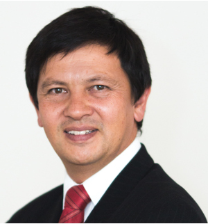 Andrew Yen (MBA)Consultant - Andrew has over 10 years of consulting experience. Andrew has in-depth expertise indomestic and international business marketing strategies and customer relationshipmanagement.