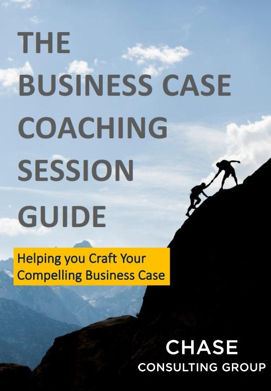 Coaching Session Guide