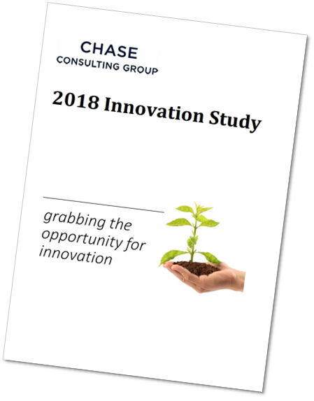 2018 Innovation Report