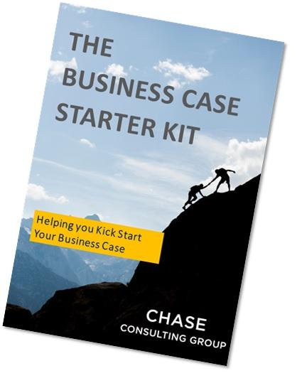 Starter+kit+front+cover+image.jpg
