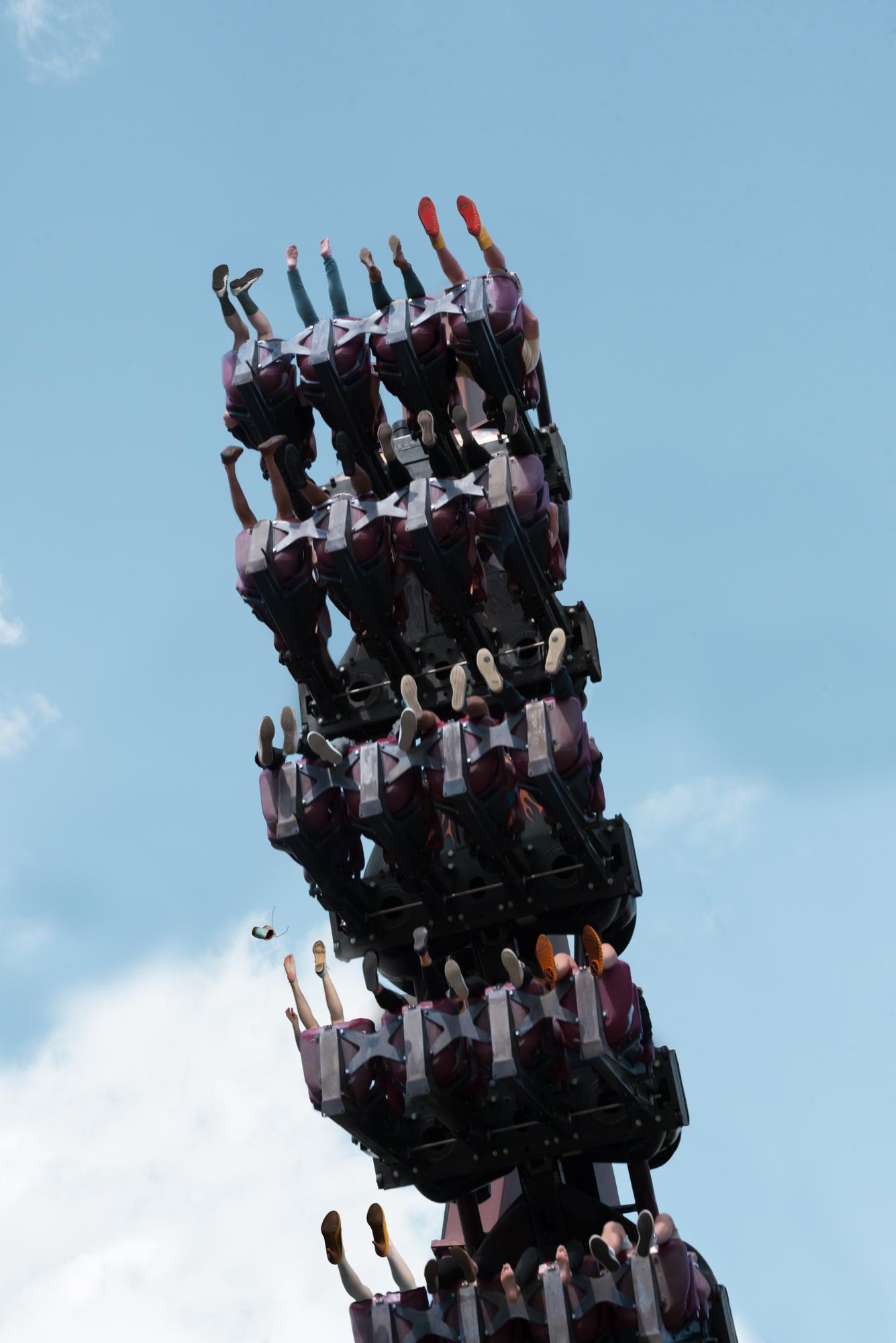 fun fair-2 (1).jpg